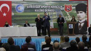 sshk dernegi 300x168 - Havacılık Kulübü Derneği Başkanlığı