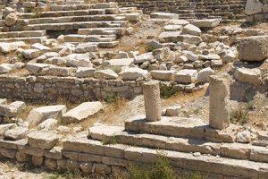 tarihi antik 300x200 - Tarihi Yerler Antik Kalıntılar
