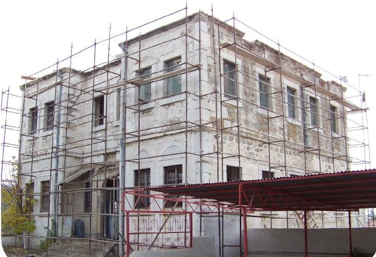 tarihi-kent-muzesi