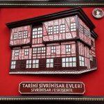 tarihi sivrihisar evleri 150x150 - Sivrihisar'ın Tarihi Evleri