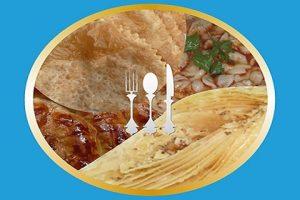 tatar mutfagi 300x200 - Eskişehir Tatar Mutfağı