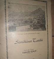 to 183x200 - Tahsin Özalp