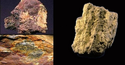 toryum - Yeşil Nükleer Enerji