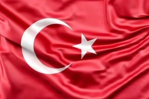 turk bayrak 300x200 - 23 Nisan Milli Hakimiyet Bayramı