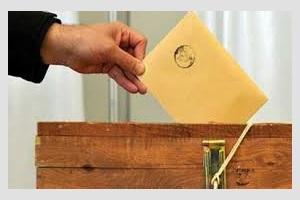 yerel secim - 2019 Sivrihisar Yerel Seçimleri