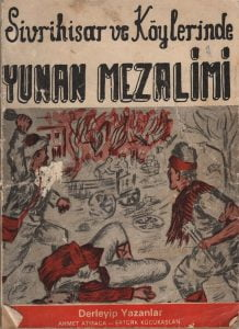 yunan-mezalimi