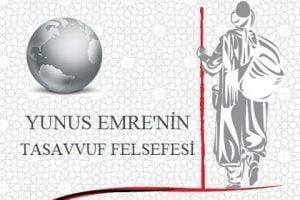 yunus emre tasavvuf felsefesi 300x200 - Yunus Emre'nin Tasavvuf Felsefesi