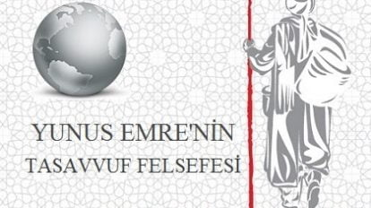 yunus emre tasavvuf felsefesi 414x232 - Yunus Emre'nin Tasavvuf Felsefesi