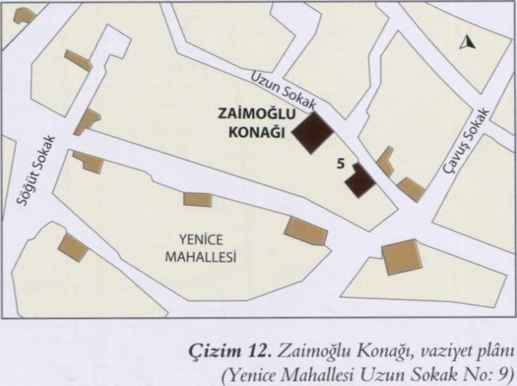 zaimoglu-konak-kroki