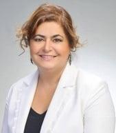zehra cam - Kitaplarla Sivrihisar Necmi Günay