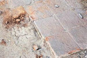 zemin dosemesi 300x200 - İç Yapı Elemanları